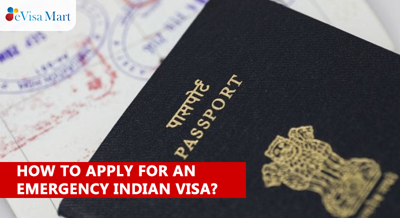 apply for emergency indian visa online