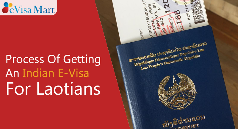 procedure of e-visa for Japanese citizens